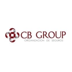 seguros-cbgroup